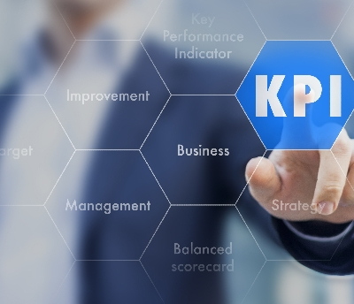 What KPIs should I use when measuring behaviour change marketing?