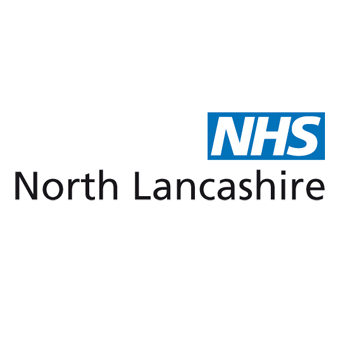 North Lancashire Men's Health Campaign