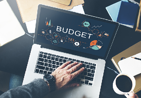 Top tips for delivering social marketing campaigns when budgets are tight