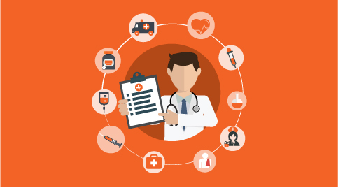 How is Marketing Automation Changing Healthcare Marketing?