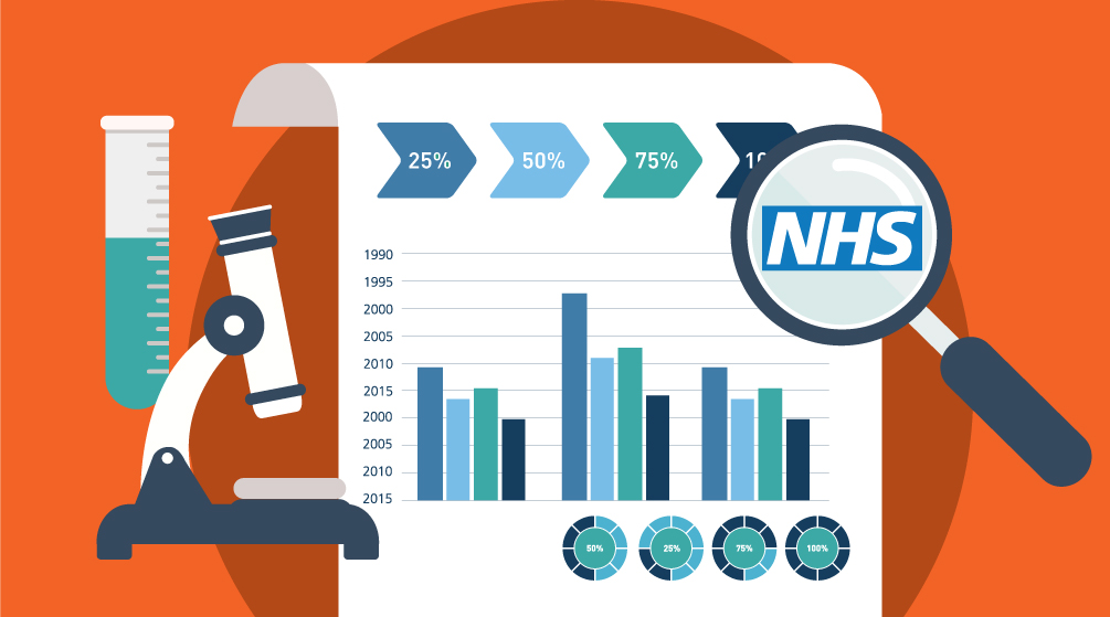 Which National Health Campaigns Take Place in September 2018?