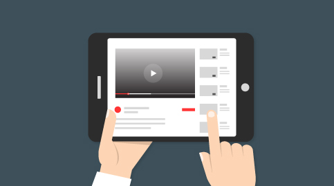 How can Video Content be Used Across the Funnel in Social Marketing?
